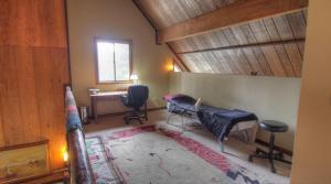 Dory Lakes Cabin, Holiday homes  Black Hawk - big - 39