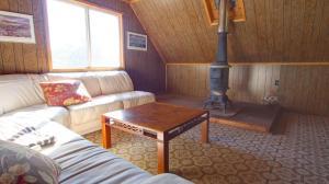 Dory Lakes Cabin, Holiday homes  Black Hawk - big - 49