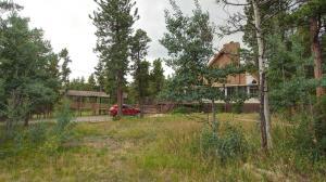 Dory Lakes Cabin, Holiday homes  Black Hawk - big - 60
