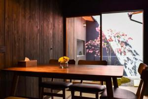 Apartment in Kyoto 8579