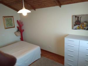 Villa Amicella - AbcAlberghi.com
