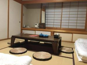 Apartment in Yamanashi 1297, Apartments  Fujikawaguchiko - big - 2