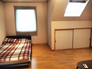 Apartment in Yamanashi 1297, Apartments  Fujikawaguchiko - big - 3