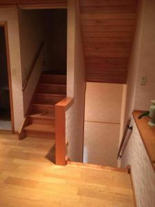 Apartment in Yamanashi 1297, Apartments  Fujikawaguchiko - big - 4