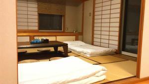 Apartment in Yamanashi 1297, Apartments  Fujikawaguchiko - big - 5