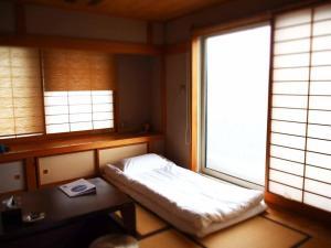 Apartment in Yamanashi 1297, Apartments  Fujikawaguchiko - big - 9