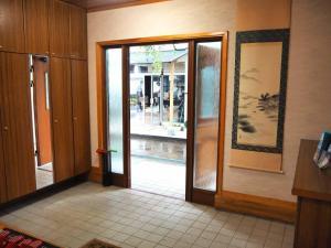 Apartment in Yamanashi 1297, Apartments  Fujikawaguchiko - big - 10