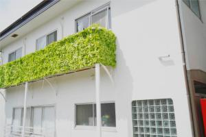 Apartment in Yamanashi 1297, Apartments  Fujikawaguchiko - big - 11