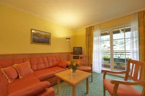 Hotel Martin, Hotely  Ramsau am Dachstein - big - 28