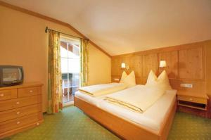 Hotel Martin, Hotely  Ramsau am Dachstein - big - 15