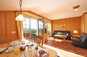 Hotel Martin, Hotel  Ramsau am Dachstein - big - 14