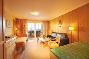 Hotel Martin, Hotely  Ramsau am Dachstein - big - 55