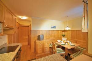 Hotel Martin, Hotely  Ramsau am Dachstein - big - 24