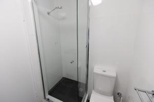 The Allegra 407, Appartamenti  Fremantle - big - 2