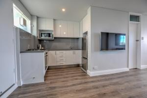 The Allegra 407, Appartamenti  Fremantle - big - 5