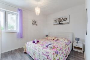 Apartment Anamaris
