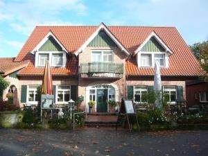 Landgasthaus Niermann