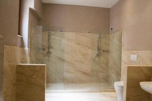 Casa Vacanze Maristella, Apartmány  Ruffano - big - 2