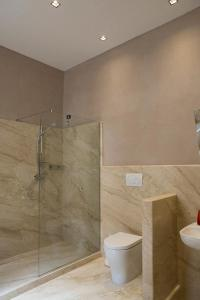 Casa Vacanze Maristella, Apartmány  Ruffano - big - 6