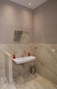 Casa Vacanze Maristella, Apartmány  Ruffano - big - 10