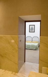 Casa Vacanze Maristella, Apartmány  Ruffano - big - 11