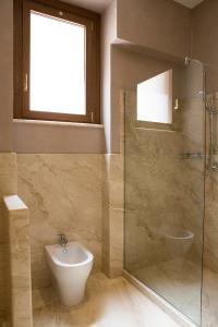 Casa Vacanze Maristella, Apartmány  Ruffano - big - 12