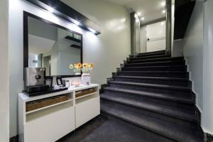 Hotel Montestella, Hotels  Salerno - big - 38