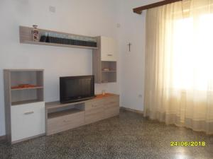 Casa Lucia, Apartments  Ruffano - big - 18