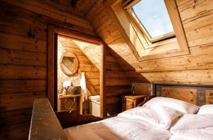 Steirisch Ursprung, Hotely  Gleisdorf - big - 7