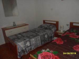 Casa Lucia, Apartments  Ruffano - big - 26