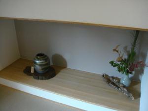 Mizuhasou, Рёканы  Миядзима - big - 15