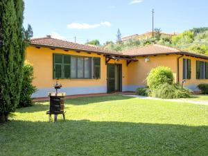 Montebello Bilo B - AbcAlberghi.com