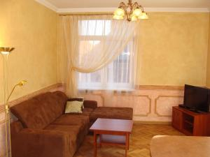 Riga Holiday Apartments