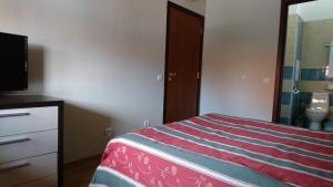 TES Flora Apartments, Apartments  Borovets - big - 145