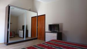 TES Flora Apartments, Apartments  Borovets - big - 151