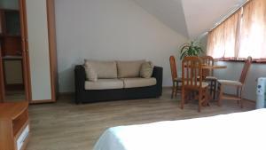 TES Flora Apartments, Apartments  Borovets - big - 158