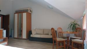 TES Flora Apartments, Apartments  Borovets - big - 159
