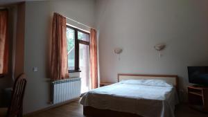 TES Flora Apartments, Apartments  Borovets - big - 160