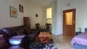 TES Flora Apartments, Apartments  Borovets - big - 163