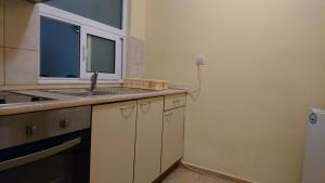 TES Flora Apartments, Apartments  Borovets - big - 169
