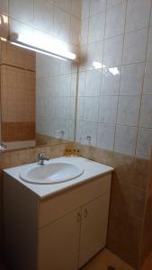 TES Flora Apartments, Apartments  Borovets - big - 173