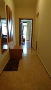 TES Flora Apartments, Apartments  Borovets - big - 174