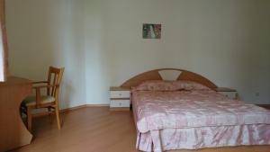 TES Flora Apartments, Apartments  Borovets - big - 176