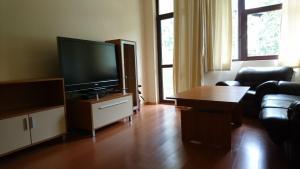TES Flora Apartments, Apartments  Borovets - big - 178