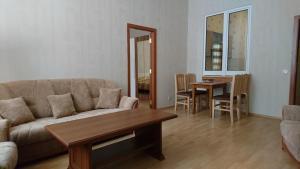 TES Flora Apartments, Apartments  Borovets - big - 182