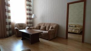 TES Flora Apartments, Apartments  Borovets - big - 183