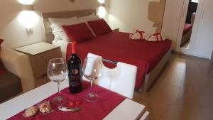 Appartamenti Maniace 1 - AbcAlberghi.com