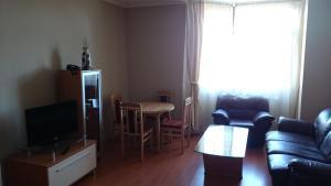 TES Flora Apartments, Apartments  Borovets - big - 184
