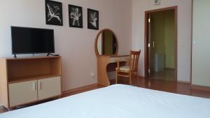 TES Flora Apartments, Apartments  Borovets - big - 186