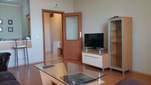 TES Flora Apartments, Apartments  Borovets - big - 187
